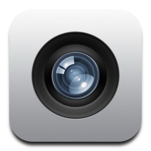 ElectroMotive's avatar