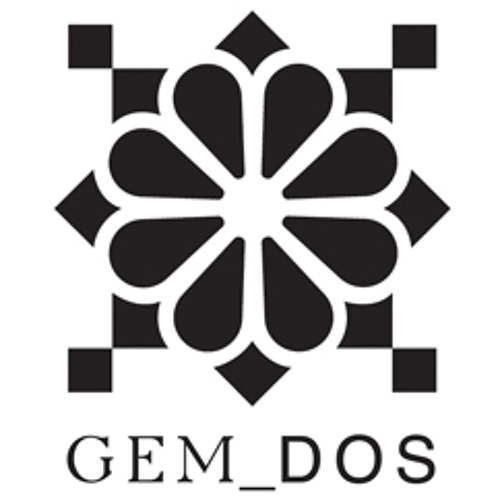 GEM_DOS's avatar