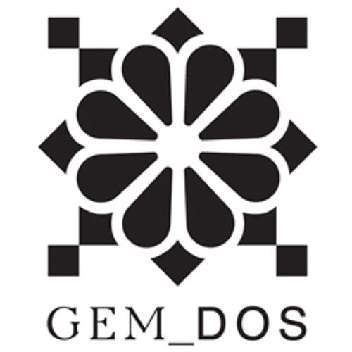GEM_DOS's avatar