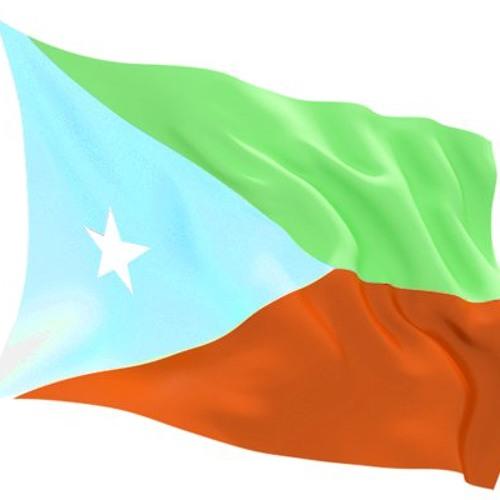 balochland's avatar