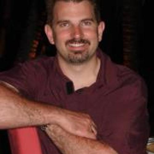 Jonathan Haller 1's avatar