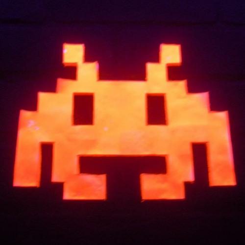 Kryptoxx's avatar