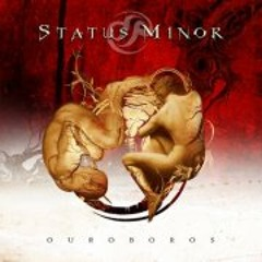 Status Minor