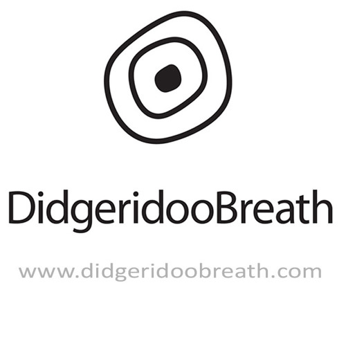 DidgeridooBreath's avatar