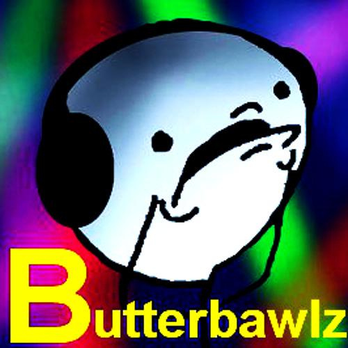 Butterbawlz's avatar