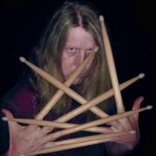 Neilroy Isac Miranda's avatar