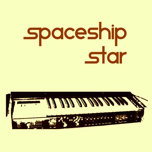 Spaceship Star's avatar