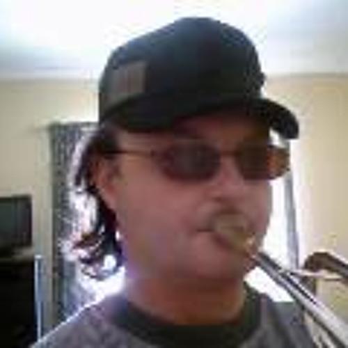 Billy Kerker's avatar