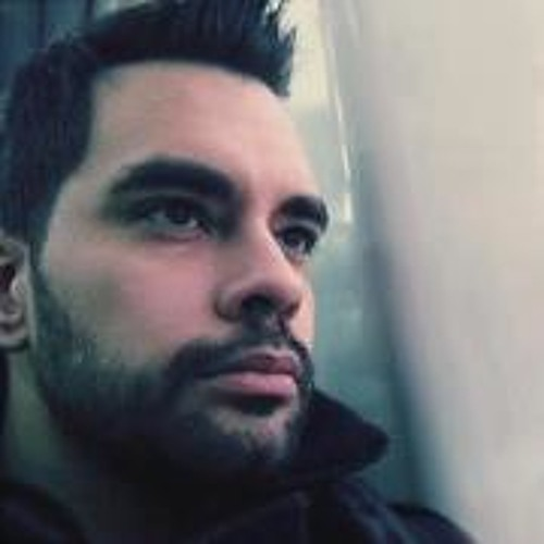 Natxo Castro's avatar