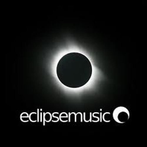 Eclipse Music Sweden's avatar