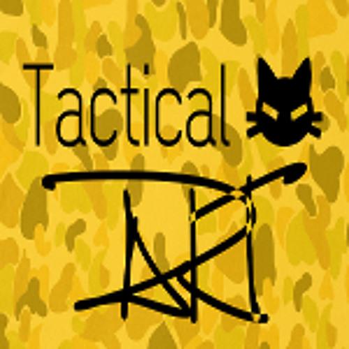 Tactical Art's avatar
