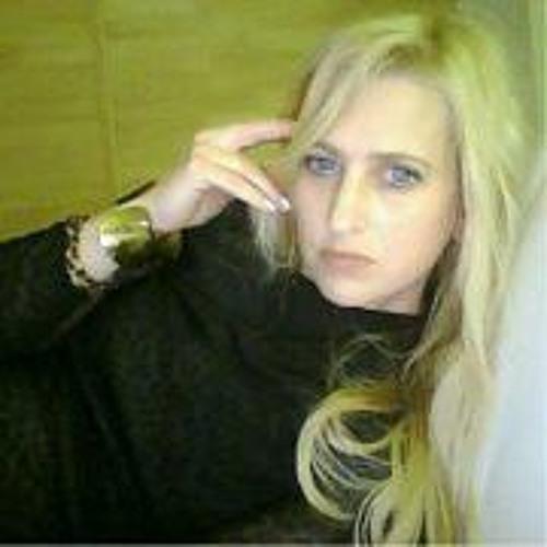 Tadeja Čelar's avatar