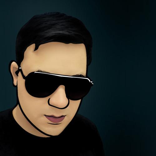 lucianorufatto's avatar
