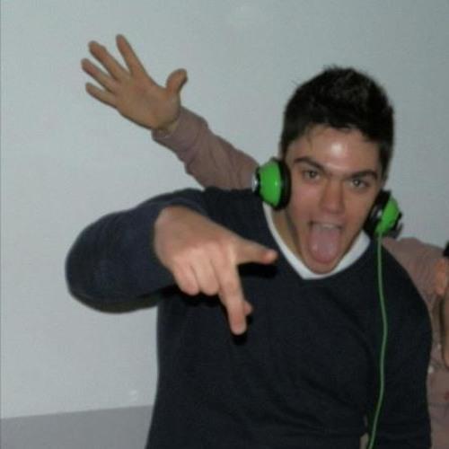Alejandroo95's avatar