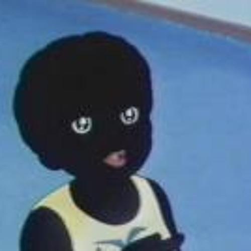 AngelaPalacios's avatar