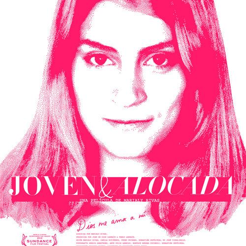 Radio Joven Y Alocada's avatar