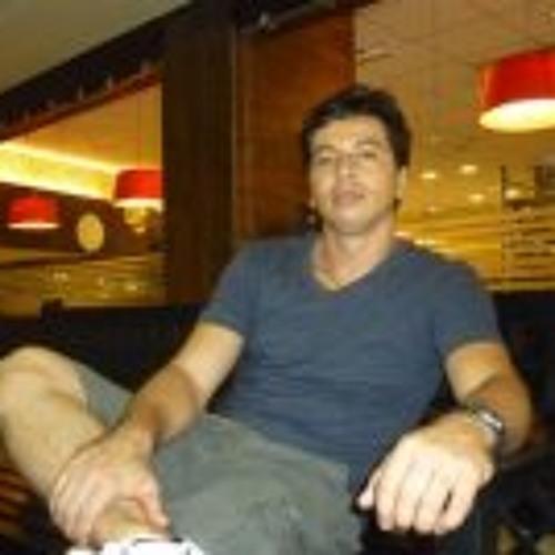 Alex Sandro Costa Feitosa's avatar