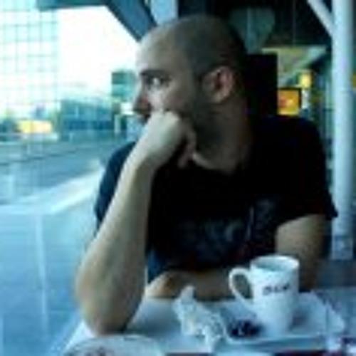 Félix Sintes's avatar