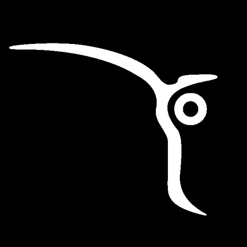 MILO (Fun 4 Funk)'s avatar