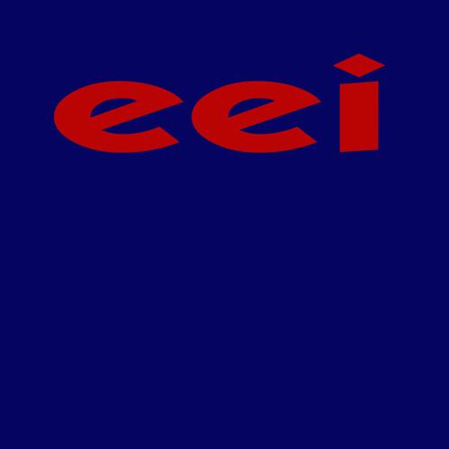 eei's avatar