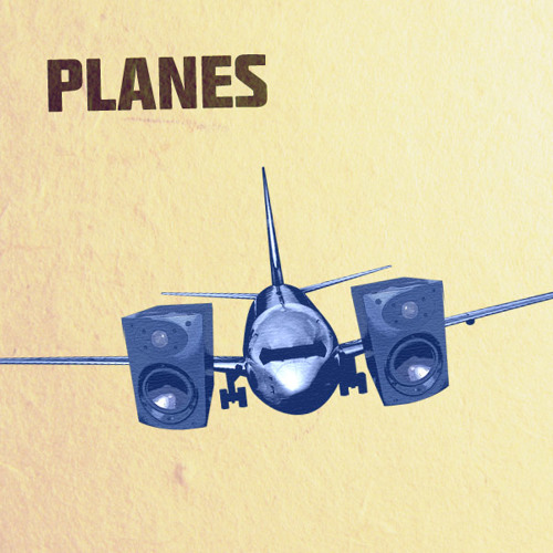 planesmusic's avatar
