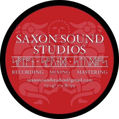 SaxonSoundStudios's avatar