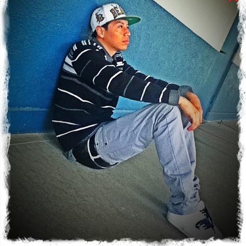 i_Kon's avatar