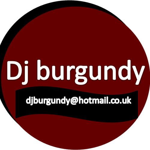 djburgundy's avatar