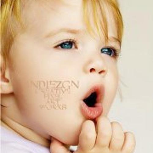 Indie Zgn's avatar