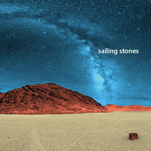 sailing stones's avatar