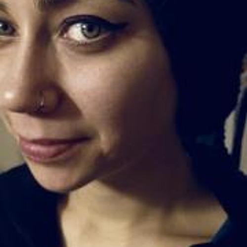 Jasspiuss's avatar
