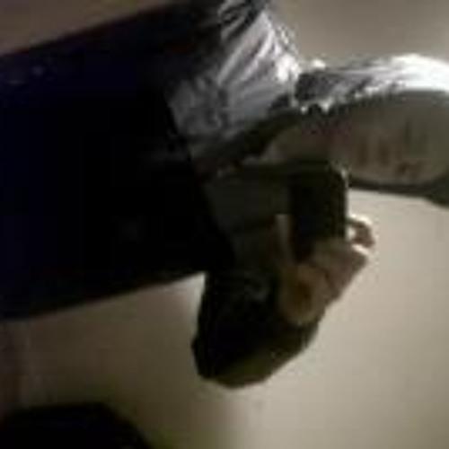 Jordan Skunky Cushing's avatar