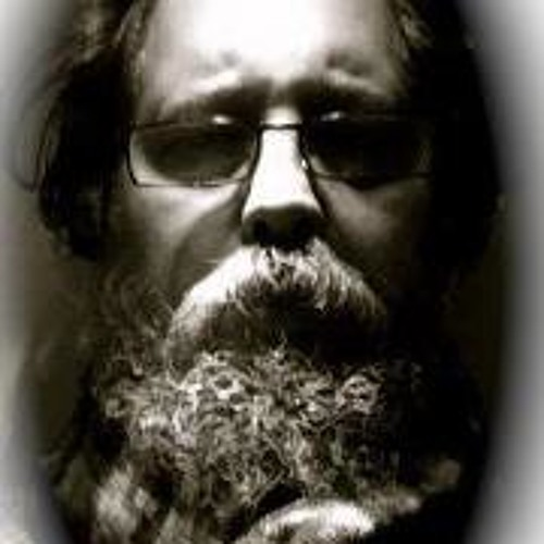 GRAMME's avatar
