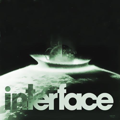 .Interface's avatar