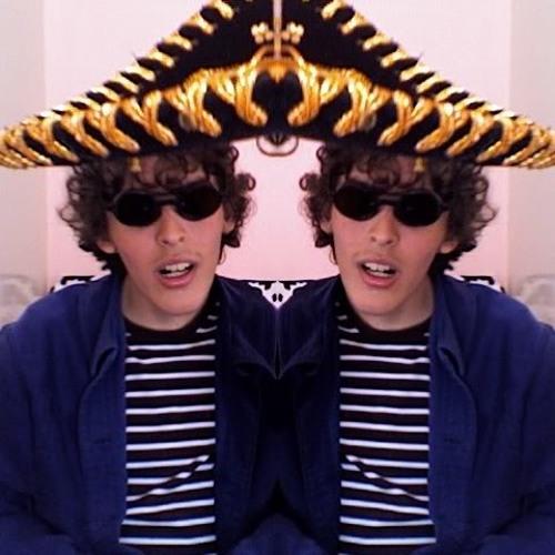 martialbecheau's avatar