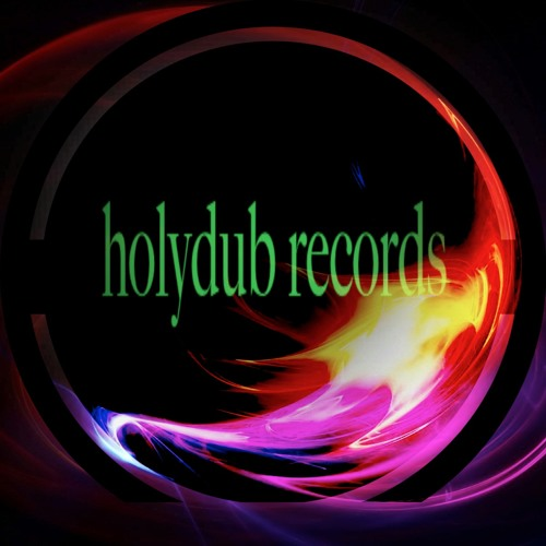 holydub records's avatar