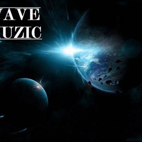 Wave Muzic 42's avatar