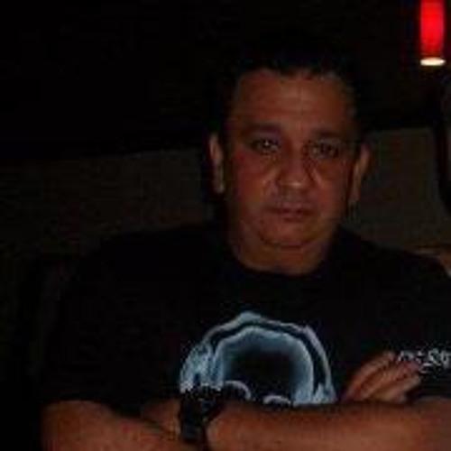 Dj Ciro's avatar