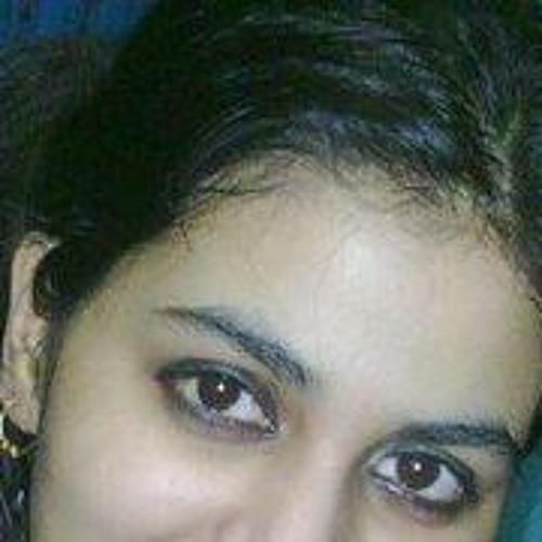 Sabeen Ambreen's avatar