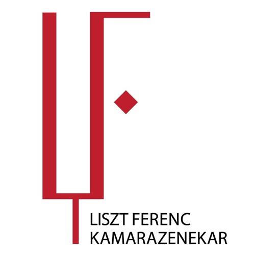 LFKZ's avatar