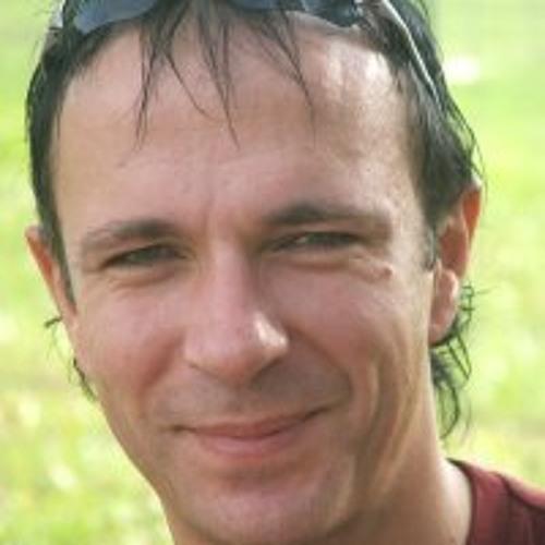 markus.blocher's avatar