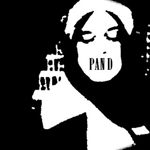 PanD Band's avatar