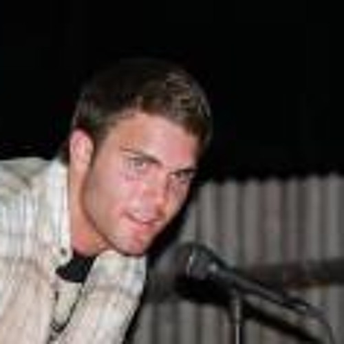 Cody Normand 1's avatar