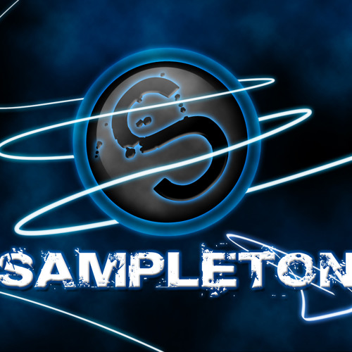 Room Tool- SimpleSampleton (Mark Knight co-production competition)