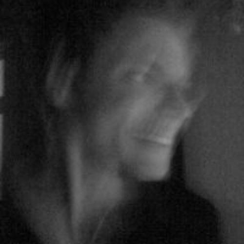 Paul Perhirin's avatar
