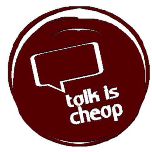 talkischeaplondon's avatar