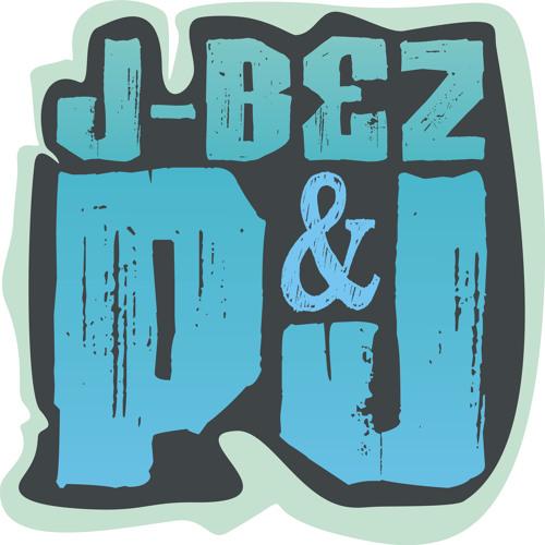 PJ & J-Bez's avatar