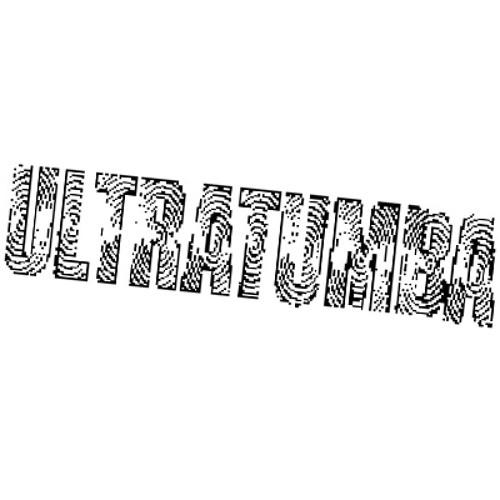 -ULTRATUMBA-'s avatar
