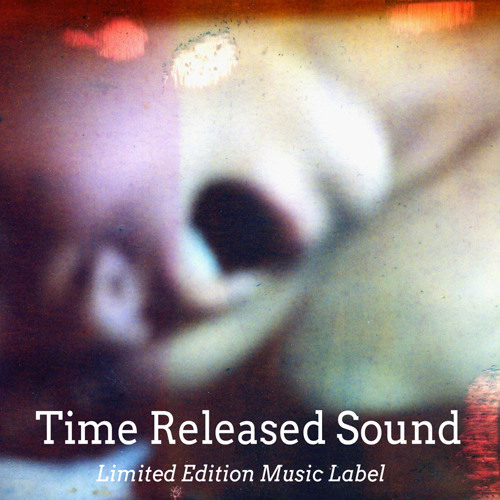 Time Released Sound's avatar