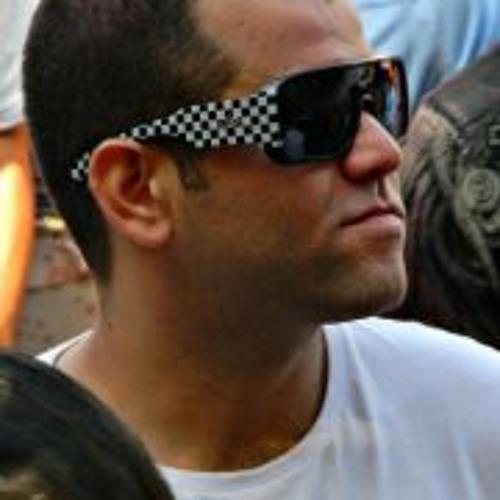 Tiago Caldereiro's avatar